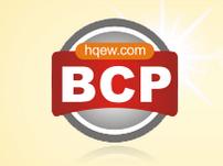 BCP现货?#29616;?#26381;务,奏响企业品牌号角