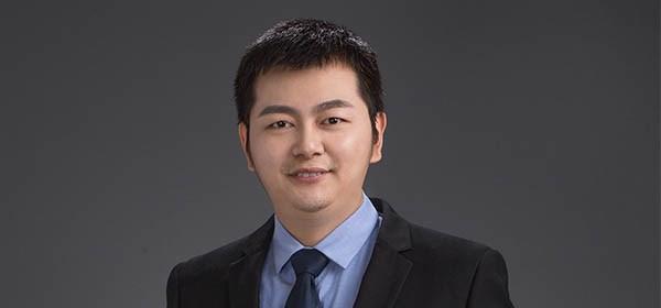 贏銷專訪 | 華之電科技陳裕泉:洞察行業走向 探索光耦新機遇
