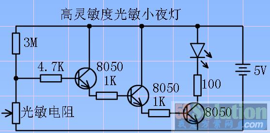 自制台灯的方法步骤图