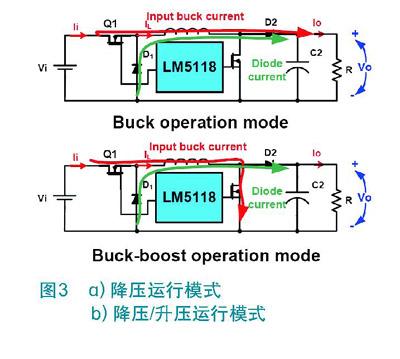 电路 电路图 电子 原理图 400_359