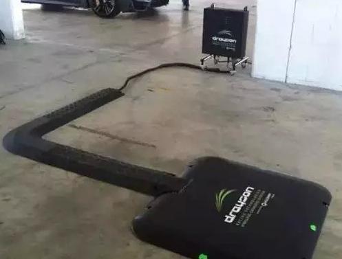 无线充电技术_无线充电 技术_高通无线充电技术