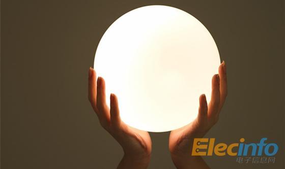 新led智能照明系统来帮忙