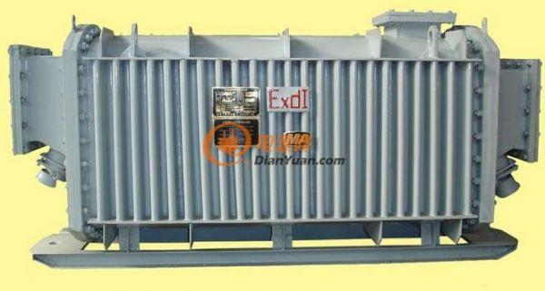 我们都知道变压器是应用法拉第电磁感应定律而升高或降低电压的装置。变压器通常包含两组或以上的线圈。主要用途是升降交流电的电压、改变阻抗及分隔电路。变压器按用途可以分为:配电变压器、电力变压器、全密封变压器、组合式变压器、干式变压器、油浸式变压器、单相变压器、电炉变压器、整流变压器等。要想让电路达到稳定就要选择合适的变压器。下面为你介绍变压器选用中的几点问题: 如何选择合适的变压器 一、变压器的制作中,线圈的机器绕制和手工绕制各有什么优缺点? 机器绕制变压器的优点是效率高且外观成形漂亮,但绕制高个子小洞眼的