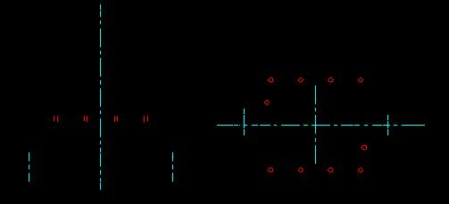 电路 电路图 电子 设计图 原理图 503_229