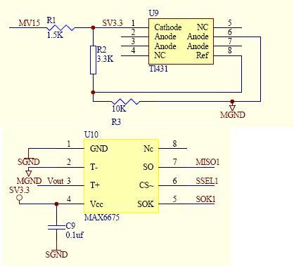 热电偶的测温原理是什么_热电偶测温原理