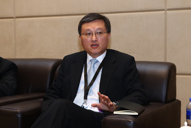 总裁�_synopsys亚太区总裁林荣坚