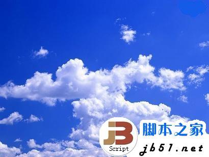 云是地球上庞大的水循环的有形的结果.