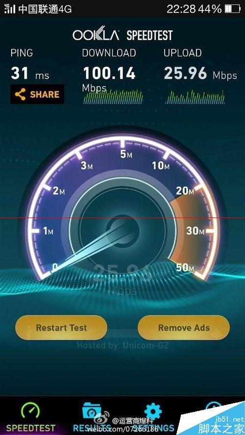 4G-LET网络联通\/ 移动\/电信 哪个更合适?