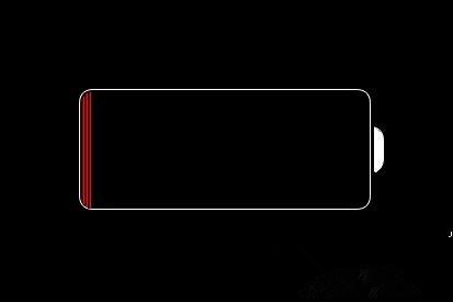 iPhone如何正确充电?iPhone手机正确充电教程