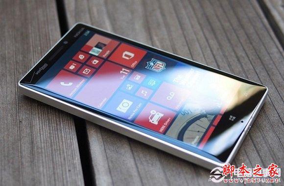 诺基亚929怎么样 诺基亚新机lumia icon值得买吗