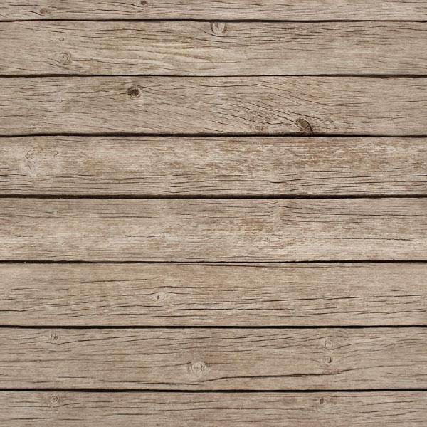 强化地板ps素材