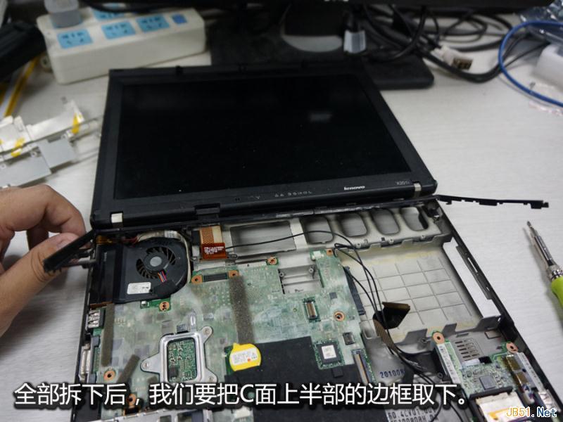 笔记本电脑电池故障_笔记本电脑电池故障_笔记本电脑电池接口电路故障