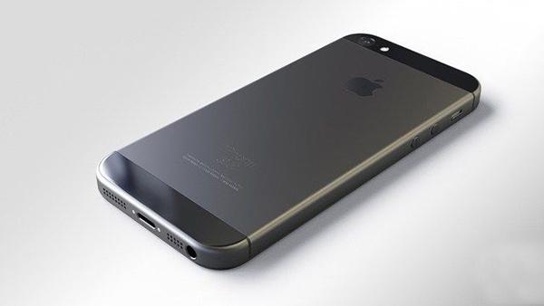 苹果iphone5se改名:叫我 iphone se _手机资讯