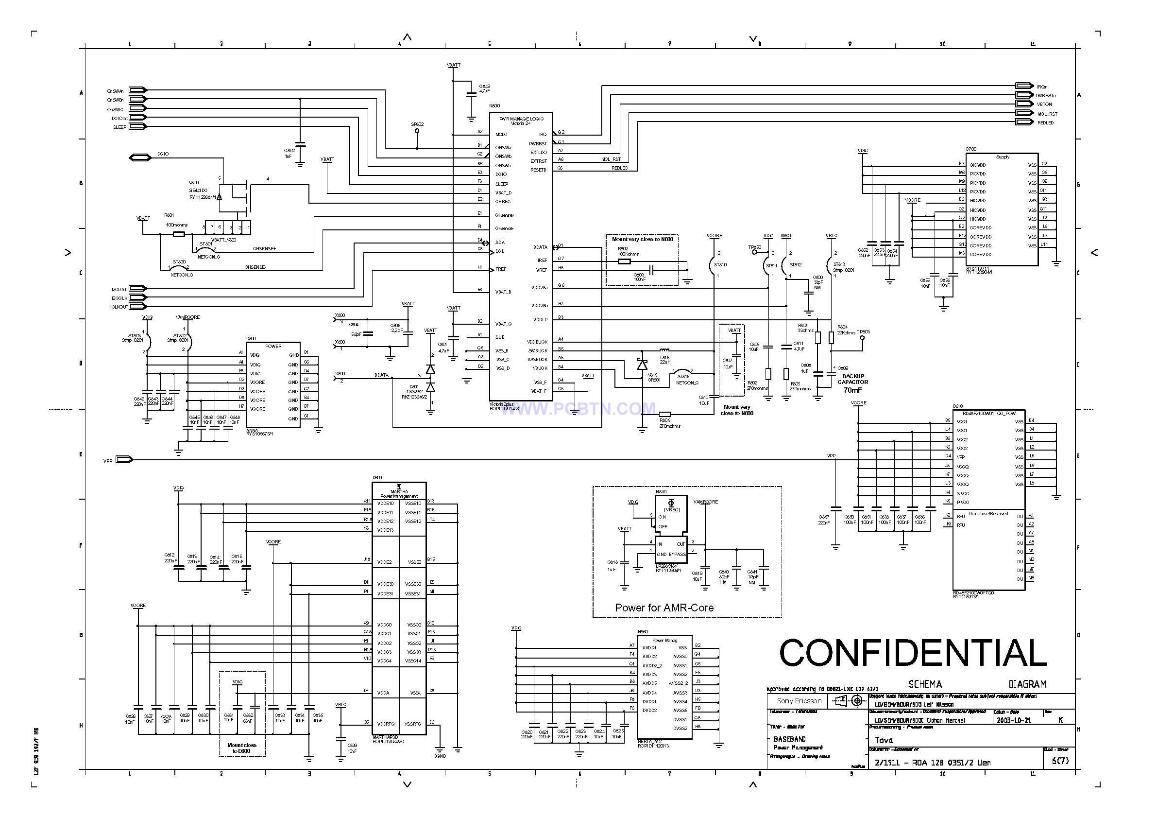 电路 电路图 电子 户型 户型图 平面图 原理图 2382_1683