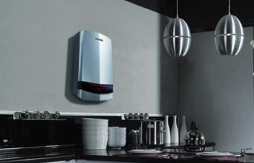 智能制造推进家居发展 小家电未来将成为重点