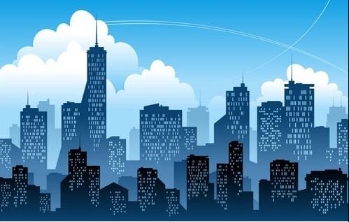 智慧城市带来社会生活发展新改变