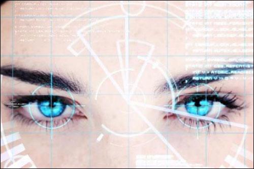 企业争相布局 人工智能或让人脸识别应用更广泛