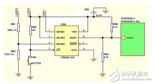 圖像處理電路_圖像處理電路