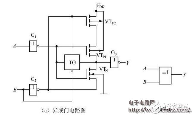电路 电路图 电子 原理图 652_389