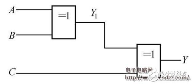 电路 电路图 电子 原理图 628_273