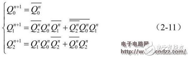 电路 电路图 电子 原理图 606_186