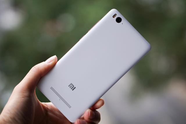 镜子4c小米华为手机手机起雾设置图片