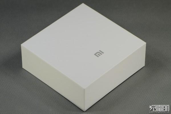 包装 包装设计 设计 600_398