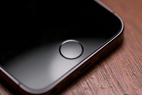 iphone 5s对比iphone 5se 苹果新品有哪些提升? _手机