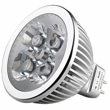 八大照明厂商最新调光LED驱动方案