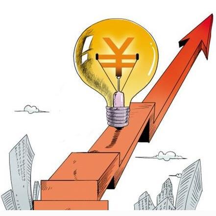 原材料价格上涨 低端LED灯企敢涨价吗?