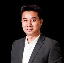 洲明科技总经理王荣礼:LED照明+物联网成为趋势