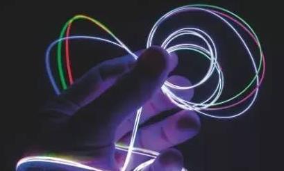 欧司朗新款PL 520B绿光激光二极管 单颗20lm亮度