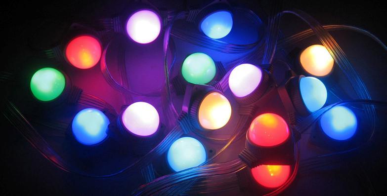 收购、倒闭、破产……如何在LED行业生存?