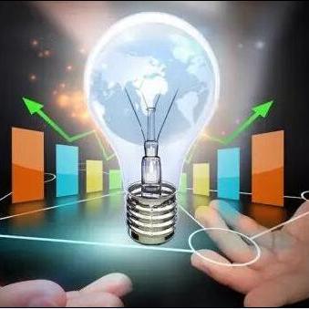 中国LED照明行业的现状与发展趋势