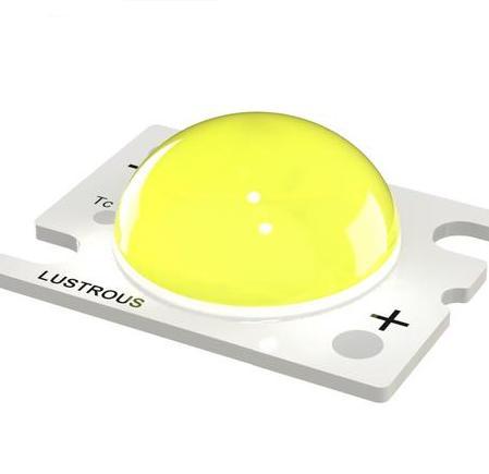 全球LED芯片市场分析及中国十大LED芯片厂商排名