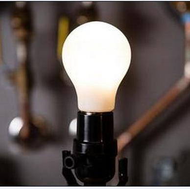 30家LED企业中报业绩汇总 LED市场热度不减迎良机