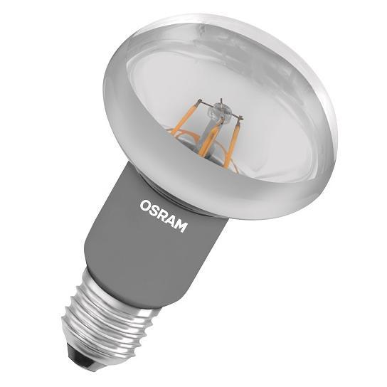 2016年LED产品精选:九款特色LED灯或成家居照明新宠
