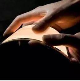 全面解读OLED照明产业现状及未来