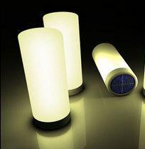未来LED市场十大趋势数据 你不得不看!
