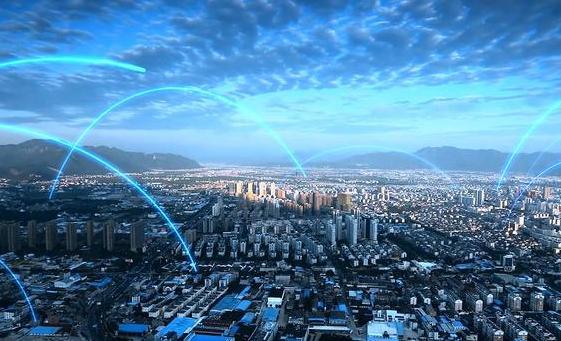 飞乐音响拟设500亿元产业基金加码智慧城市