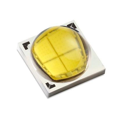 Lumileds推出用于室外灯具的多晶粒发射器 打破效能纪录