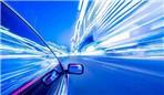BAT都在做汽车操作系统,但能改变汽车产业吗?