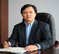 """联芯科技成飞:国产手机品牌日渐""""集中化"""" 二线芯片厂商压力升级"""
