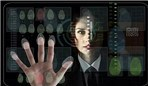 苹果AI专家:人工智能将使增强记忆成为现实