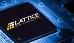 多次求购Lattice无果,中国半导体海外并购大门或正式关上