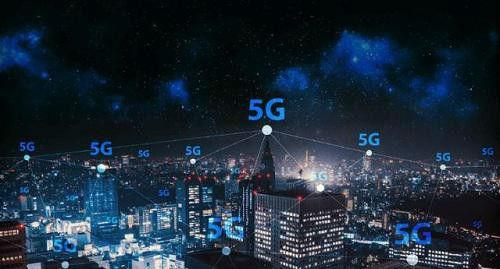 前景广阔但标准未定 5G测试面临哪些挑战?
