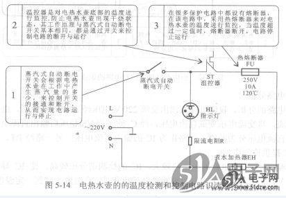 电路 电路图 电子 原理图 412_286