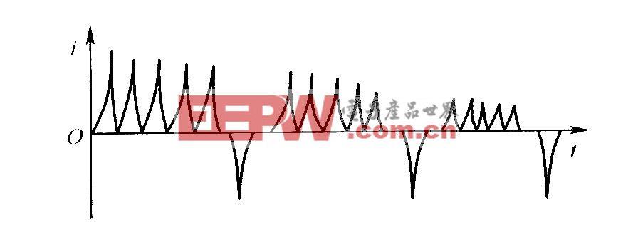 恒流,后恒压的两阶段充电法,在充电过程初期,充电电流远远小于阀控图片