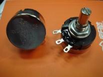 供应R24YN20SB502电位器RV24YN20SB502