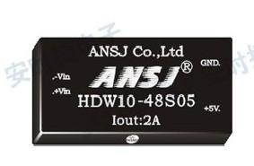 安時捷 HDW10-□S15